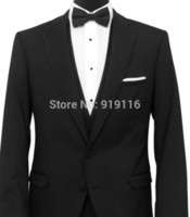 Cheap Good Quality Suits For Men | Free Shipping Good Quality ...