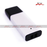 Wholesale Free Engraved Logo MB MB MB GB GB GB GB GB Simple Style USB Drive Stick Memory Flash Pendrive Real Capacity
