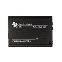 Galletto Meistersprachen Kaufen -rogrammable logic 2015 Best Unlock V54 FGTech Galletto 4 Master BDM-Tricore-OBD Funktion FG Tech ECU Programmierer mit mehrsprachigem ...