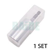 Wholesale Universal Socket Wrench - Good quality 3 8 7-19MM Gator Universal Socket multifunctional socket set Grip 10set