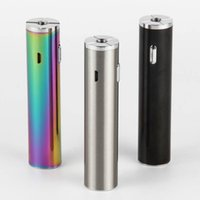 Wholesale Double Pole Electronic - The new third generation of electronic cigarette package TVR30W big smoke subox big smoke North Pole spike Mini