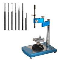 Wholesale Dental Spindle - Dental Lab Equipment Parallel Surveyor Visualizer Spindle Equipment Dental instruments