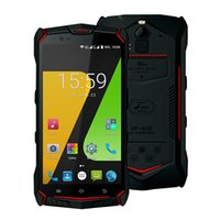 Wholesale Smartphone Android Quad Core Rugged - JESY J9 IP68 Waterproof 4G LTE Rugged Smartphone 5.5 Inch Android 7.0 Octa Core 4GB RAM 64GB ROM 16MP Fingerprint