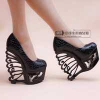 special occasion shoes women - Luxury Wedding Shoes Bridal Rhinestone Waterproof White Round Head Shallow Mouth Thin High Heel Shoe Special Occasion Shoe