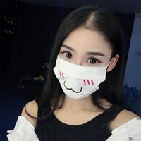 Wholesale Wholesale Medical Face Mask - 30 pcs Anti-fog And Haze Disposable Masks Medical dental Earloop Anti-Dust Breathable White Non Woven Face Masks
