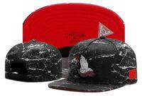Wholesale One For Hip - 2016 new chosen one fashion cayler son snapback hats baseball caps for men women brand cap sports hip hop flat sun hat bone gorras Casquette
