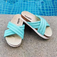 Pantofole per bambini Sgabelli Ergonomicamente Disegnati per Bambini Slides Soft Serpenti PU Leather 2nd Pigskin Rosa Bianco Blu All Free FedEx Shipping