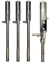 Wholesale Pneumatic Oil Pump - FY1.2T-1 pneumatic barrel pump