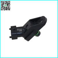 Wholesale Intakes Honda - New For Bosch 2.5BAR Map Sensor For Alfa Fiat Lancia Opel Volvo Honda Rover Citroen 0281002215, 0261230029, 0281002122, 0281002137