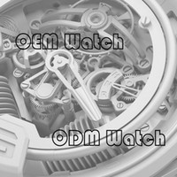 Wholesale Mechanical Chrono - OEM ODM Order Super Clone Mens Womens ETA7750 2824 2836 9510 8500 7751 P3000 P5000 Automatic Chrono Super Power reserve Tourbillon $379-$469