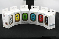 Wholesale Controle Remoto Wireless - Universal Wireless Selfie Bluetooth Remote Shutter Control Self-timer remoto controle da For Android IOS Smart Phone ..