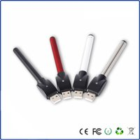 Wholesale Charger Stick Usb - O-Pen Vape Bud Touch Battery with USB Charger for CE3 Vaporizer Pen for 510 E Cigarette O Pen Vape  o.pen vape V stick