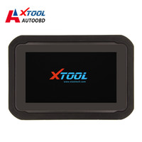 Wholesale Launch Diagnosis - original XTool ez300 wth 5 systems Diagnosis Engine, ABS, SRS, Transmission and TPMS same function creader viii , md802, ts401