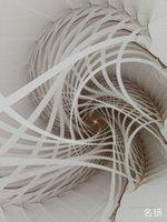 стена фантазийного цветка оптовых-Современная красивая абстрактная картина Жикле Печать на холсте Фантазия Home Decor Wall Art Flower Картина маслом Fancy557