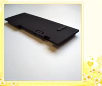 Wholesale battery laptops - Laptop Battery FOR Lenovo T430S T420S 45N114, 45N1065, 0A36309, Battery 81+, 45N1039, 45N1037, 45N1067 Notebook Laptop