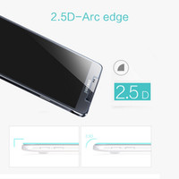 Wholesale Galaxy S3 Anti Fingerprint - TFT Package Galaxy S2 S3 S4 S5 S6 S7 S3MINI S4MINI S5MINI Tempered Glass Screen Protector Ultra-thin Anti-fingerprint 0.2MM IPHONE Film