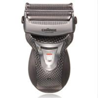 Wholesale Foil Electric Shavers - Modern Excellent Quanlity 2 in 1 Men Rechargeable Cordless Electric Shaver Razor Trimmer Facial Double Foil