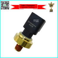 Wholesale Pressure Pan - Newest Style Best Promotion Original Engine Oil Pressure Switch Sending Sensor For Dodge Jeep Chrysler 05149064AA, 05149062AA, 5149064AA