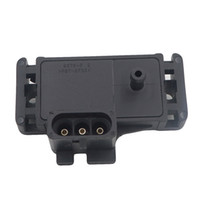Wholesale intake manifolds - Brand New MAP Sensor For 82-04 GM Chevy Olds Buick GMC Pontiac Saturn Isuzu Jeep Cadillack 16137039