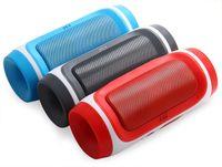 musique de cahiers achat en gros de-Sans fil de plein air HIFI Portable Bluetooth Haut-parleur haut-parleurs mini musique haut-parleurs boîte de son Pour Téléphone MP3 ordinateur Portable PSP