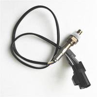 Wholesale Air Ratio Sensor - Air Fuel Ratio Sensor FT Oxygen Sensor For Mazda CX-7 Grand Touring 2.3L L4 - Gas L33L-18-8G1B-9U L33L-18-8G1B