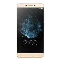 android tv fhd al por mayor-Original Letv LeEco Le S3 X626 Teléfono celular 4GB RAM 32GB ROM Helio X20 Deca Core 5.5
