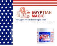 Wholesale Egypt Magic - Good price best selling famous Brand New Egyptian Magic Cream Egypt multi-purpose magic cream