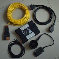 icom b c wlan toptan satış-Süper bmw icom için bir sonraki c b yeni nesil icom a2 dhl ücretsiz kargo bmw teşhis programcı için