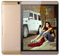 Wholesale Touch Onda - Onda V919 Air CH 9.7 inch Windows 10 Android 5.1 Tablet PC Intel Quad Core 1.44GHz 4GB+64GB WiFi Bluetooth4.0