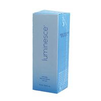 Wholesale Lotion Serum - 2016 HOTTEST SELLING Jeunesse instantly ageless Luminesce Cellular Rejuvenation Serum 0.5oz 15mL Sealed Box from cest store Free DHL