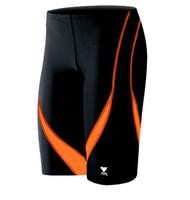 Wholesale Mens Professional Pants - Wholesale-mens swim jammers Male professional swimming pants tyr 's top beach pants
