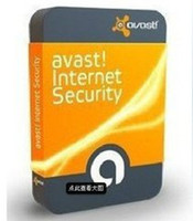 Wholesale Computer License - Avast Internet Security available to In Augest 2019 multi-language License File 3PC 3user 100% Guarantee computer top safety
