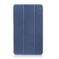 Wholesale Nexus 2nd Gen - Wholesale-Nexus 7 2013 case Ultra Slim PU Leather Folding Folio Case for ASUS Google Nexus 7 2nd Gen II 2 Flip Tablet Cover Stand Poetic