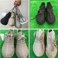 Wholesale Drop N Ship - PU Shoes man woman boost 350 shoes drop shipping shoes boost 350 Running Shoes, Fashion Women and Men Kanye West milan Running Sports Shoes