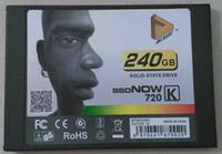 dizüstü bilgisayarlar için dahili sabit diskler toptan satış-Aesint 240 GB SSD M-720k katı hal sürücü dahili SATA III Sabit Disk HDD Dizüstü Masaüstü için 2.5 Inç Yüksek Hız