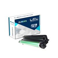 Wholesale Unit Manufacturing - LCL 126A CE314A 314A 314 (1-pack) Laser Drum Unit Compatible for HP Color LaserJet Pro M176n M177fw CP1025 1025nw