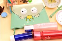 3D Printing Women Cute Cosmetic Bag Feminino Multi-color Make Up Bags Cartoon Casual Clutch For Teenage Girls Storage Pouch Purse WA0074