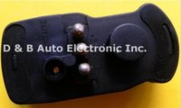 Wholesale Air Flow Sensor For Mercedes - 1pc Air Flow Potentionmeter 3437224015 3437224035 For Mercedes-Benz