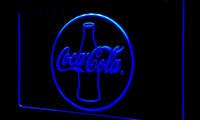 Wholesale neon drinks - LS146-b-drinks-Neon-Light-Sign