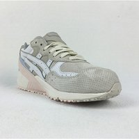 Wholesale Hunting Free Shiping - Asics Gel-Lyte H6L0L-2102 Fashion Running Shoes Womens And Mens Lightweight Breathable Athletic Sneakers Free Shiping With Box