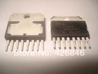 Wholesale Alternator Voltage Regulator - CAR ALTERNATOR VOLTAGE REGULATOR - L9407F - ZIP8 (5 pieces lot) IC