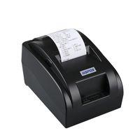 Wholesale Cheap Wholesale Printers - best receipt printer pos printer thermal cheap 58mm usb thermal portable receipt printer for sale High quality