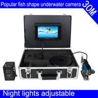 deeper fish finder online wholesale distributors, deeper fish, Fish Finder