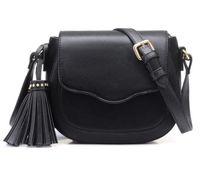 Wholesale Storage Bag Cover - Hot Fashion tassel Shoulder Bag Cosmetic Bag New Women Makeup Organizer Storage Bag Case