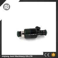 Wholesale Injector Daewoo - Bico Nozzle OEM: 17123919 Gasoline Fuel Injector 17123919 For G-M Bico Injetor nozzle Cor-sa 1.0 Mpfi 8v