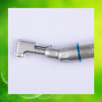 Wholesale Nsk Dental Contra Angle - NEW Arrival Dental NSK Style Accessories Contra Angle Handpiece 100% Brand New High Quality Free Shipping