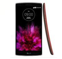 Wholesale Core Flex - Original Unlocked LG G Flex 2 with 13MP Camera 2GB RAM 32GB ROM Quad-core 3G 4G NFC 5.5 inch Touch Mobile Phone