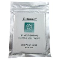Wholesale Seaweed Made - net Rinawale blain made suit for all kinds of acne acne and acne skin