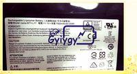 Wholesale Msi Laptop Battery - LAPTOP BATTERY FOR MSI GT80S 6QE-050CN GT72GT72 6QD-839XCN2QD-292XCN GT72VR GT72 6QD-840XCN BTY-L77 2QE-209CN GT80