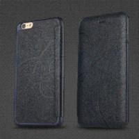 "Wholesale Iphone Oscar - Original KLD Kalaideng Oscar II Series Wallet Flip Cover Leather Case For Apple iphone 6 4.7"" Wallet mobile phone cases"